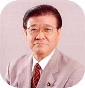 Ichida_pro